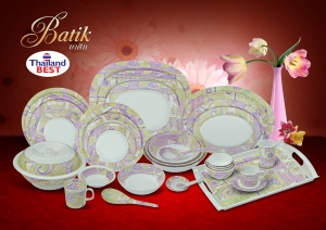 Batik Set A3 New copy